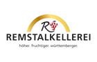 Remstalkellerei Weinstadt