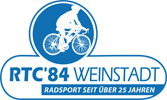 RTC'84 Weinstadt e.V.