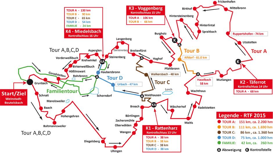 RTF_Plan_2014