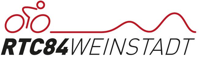 RTC84 Weinstadt e.V.