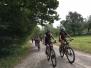 Abschlußfahrt Montagsradfahrer/in