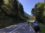 St. Anton Radmarathon