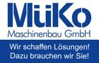 Müko GmbH