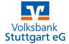 Volksbank Stuttgart