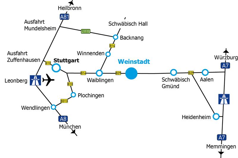 rtf_anfahrt_region_plan